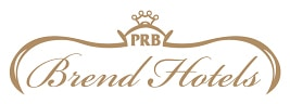 Brend Hotels logo